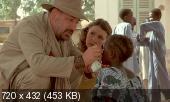 ����������� ��������� / Coup de torchon (1981) DVDRip | DVO