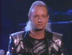 Judas Priest - Priest...Live! (1987) DVDRip от MediaClub {Android}
