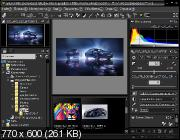 SILKYPIX Developer Studio Pro 6.0.20.0 Final + RUS