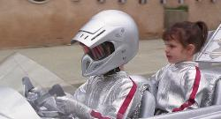 Маленькие негодяи (1994) BDRip 1080p
