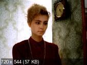 Настя (1993) DVDRip