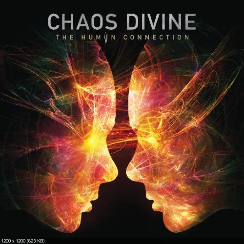 Chaos Divine - The Human Connection (2011)