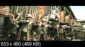 ��� ������� / Tian jiang xiong shi (2015) DVD-9 | AVO