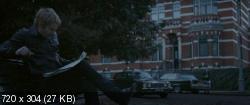 Похищение Фредди Хайнекена (2015) HDRip | Лицензия