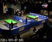 ������. Australian Open 2015. �������, ���������. ���� 6. ���������� [Eurosport] [04.07] (2015) IPTVRip