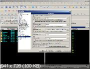 Total Commander Ultima Prime 6.4