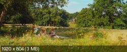 Золушка (2015) BDRip 1080p | D