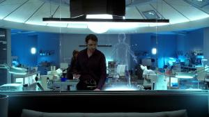 За пределами / Extant [2 сезон 1-13 серии из 13] (2015) WEB-DL 1080p | BaibaKo
