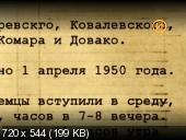 http://i69.fastpic.ru/thumb/2015/0703/c3/75505476f55c23cea9fd6fc75a4babc3.jpeg