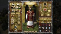Legends of Eisenwald (2015/RUS/ENG/MULTi6/RePack)