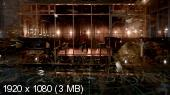 �� ��������� / Extant [2 ����� 1-13 ����� �� 13] (2015) WEB-DLRip 1080p | LostFilm