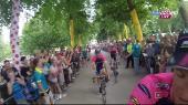 Велоспорт. Тур де Франс 2015 / Le Tour de France 2015 [Пролог] [04.07] (2015) HDTVRip 1080i