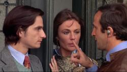 Американская ночь / La Nuit americaine (1973) BDRip 720p | DVO
