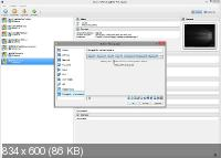 VirtualBox 5.0.0 r101436 RC3 + Extension Pack