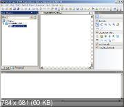 Sybase  PowerDesigner 16.5.5.1.4709