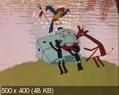 ������� (1970) DVDRemux