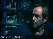 ����� �������� / Jungle Rats (1988) DVDRip | VO