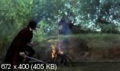 �������� / El caminante (1979) DVDRip | VO | Sub