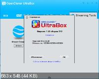 OpenCloner UltraBox 1.50 Build 210