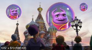 http://i69.fastpic.ru/thumb/2015/0707/57/4b074aeb33c4311735a05485a887ac57.jpeg