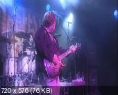 Jimi Jamison (ex-Survivor) - Live At Firefest (2012) DVD5