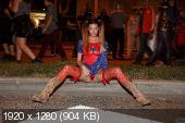 Фотографии - Девушки  1700 шт