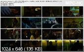 ����������� / Daredevil [1 �����] (2015) WEB-DLRip-AVC 720p   LostFilm, NewStudio, Jaskier, BaibaKo, Ideafilm