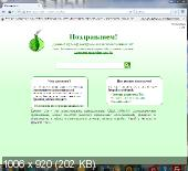 Tor Browser Bundle 5.5 Alpha 2 Rus + Eng Portable