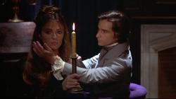 Американская ночь (1973) BDRip 1080p