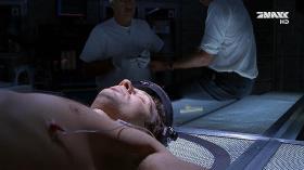 ��������� ��������� / The X Files [7 �����] (1999-2000) HDTV 1080i �� CasStudio