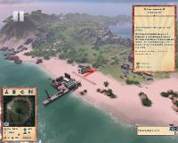 Tropico 4: Collector's Bundle (2011-2013) PC | RePack �� FitGirl