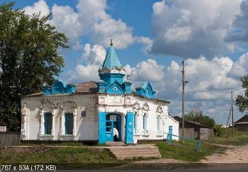 http://i69.fastpic.ru/thumb/2015/0709/21/da552cb857b983a8a2c359d5d20b8821.jpeg