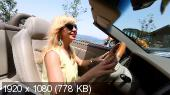 Татьяна Стельмах - Я не заявлю тебе прощай (2015) HD 1080p