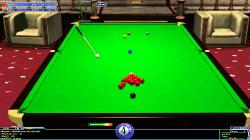 Virtual Pool 4 (2015/ENG/License/PC)
