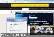 http://i69.fastpic.ru/thumb/2015/0709/ab/3d0e79f45d820067b717e597174864ab.jpeg