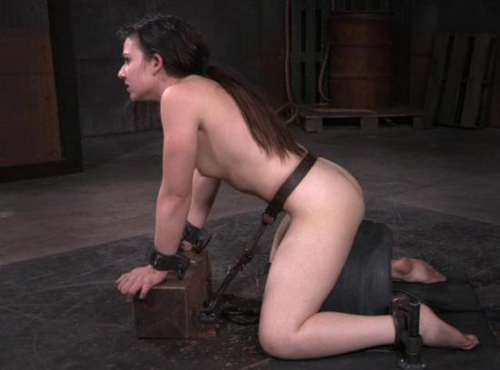Shapes,a forced multiple orgasm bondage sexy want Rachel's