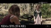 ������� / Blackwood (2012) DVB-AVC | DVO