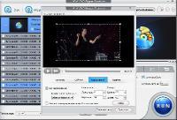 WinX DVD Ripper Platinum 7.5.11 Multilingual Portable