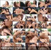 LegalPorno - Henessy, Bella - KR-2_2 1541 [HD 720p]