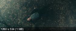 Ночной беглец (2015) BDRip 720p от HELLYWOOD | Лицензия
