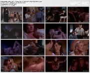 ��� ������ ���� / The Exotic House of Waxl (1997) DVDRip | AVO