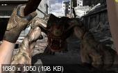 Крутой Сэм 3: BFE / Serious Sam 3: BFE (2011) PC | SteamRip от Let'sРlay