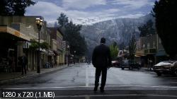 Уэйуорд Пайнс [S01] (2015) HDTVRip 720p | AlexFilm