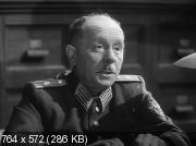 ������ ���������� (1947) DVDRip-AVC