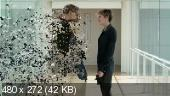 ���������, ����� 2: ��������� / Insurgent (2015) HDTVRip | ��� | ������ ����