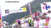 ���������. ��� �� ����� 2015 / Le Tour de France 2015 [���� 13] [17.07] (2015) HDTVRip 1080i