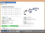 PrivaZer 2.34.0 - чистка ПК