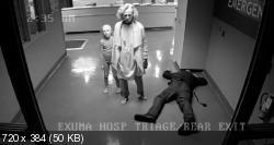 Демоны Деборы Логан (2014) HDRip | Лицензия