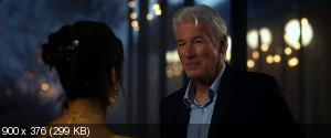 ����� ���������. ��������� ������������ / The Second Best Exotic Marigold Hotel (2015) BDRip-AVC | DUB | iTunes
