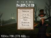 Sir, You Are Being Hunted (2014) PC | RePack
